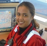 A letter to our seafarers!