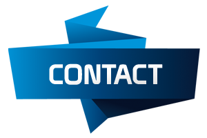 contact rh mfshippinggroup com contact clauses contact software