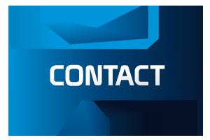 contactContact #21