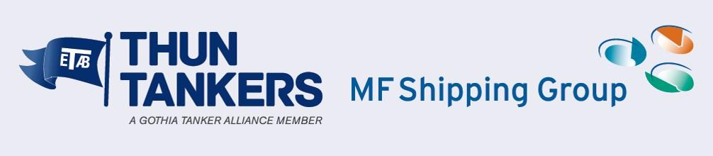 Logo Thun Tankers en MF.jpg
